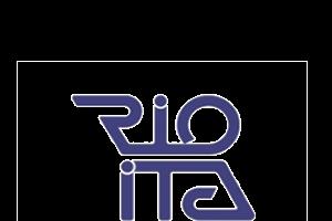 https://grupodigital.com.br/wp-content/uploads/2020/07/logo-rio-ita.fw_-3-300x200.png