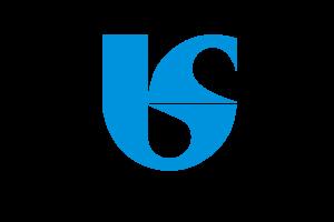 https://grupodigital.com.br/wp-content/uploads/2020/07/logo-sabesp.fw_-300x200.png