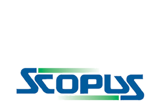 https://grupodigital.com.br/wp-content/uploads/2020/07/logo-scopus.fw_-300x200.png