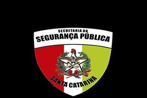 https://grupodigital.com.br/wp-content/uploads/2020/07/logo-seguranca-publica-florianopolis.fw_-300x200.png