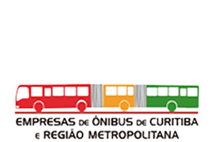 https://grupodigital.com.br/wp-content/uploads/2020/07/logo-setransp.fw_-300x200.png