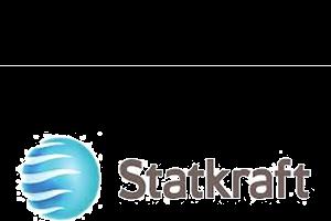 https://grupodigital.com.br/wp-content/uploads/2020/07/logo-statkraft.fw_-1-300x200.png