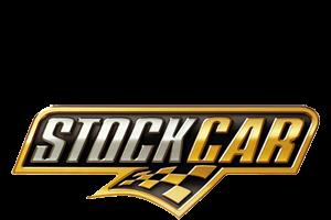 https://grupodigital.com.br/wp-content/uploads/2020/07/logo-stock-car.fw_-1-300x200.png