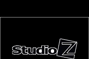 https://grupodigital.com.br/wp-content/uploads/2020/07/logo-studio-z.fw_-2-300x200.png