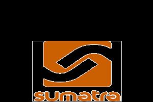 https://grupodigital.com.br/wp-content/uploads/2020/07/logo-sumatra.fw_-1-300x200.png