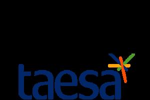 https://grupodigital.com.br/wp-content/uploads/2020/07/logo-taesa.fw_-300x200.png