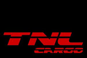 https://grupodigital.com.br/wp-content/uploads/2020/07/logo-tnl-cargo.fw_-300x200.png