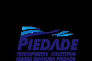 https://grupodigital.com.br/wp-content/uploads/2020/07/logo-transportes-coletivos-piedade.fw_-1-300x200.png