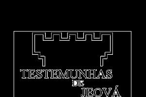 https://grupodigital.com.br/wp-content/uploads/2020/07/logo-vigia-de-biblias.fw_-2-300x200.png