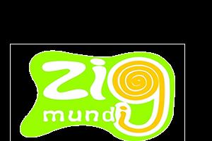 https://grupodigital.com.br/wp-content/uploads/2020/07/logo-zig-mundi.fw_-2-300x200.png