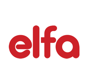 https://grupodigital.com.br/wp-content/uploads/2020/09/logo-elfa.fw_-300x200.png