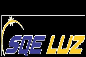 https://grupodigital.com.br/wp-content/uploads/2020/09/logo-sqe-luz.fw_-300x200.png