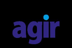 https://grupodigital.com.br/wp-content/uploads/2021/02/logo-agir.fw_-300x200.png