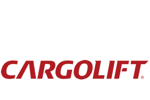 https://grupodigital.com.br/wp-content/uploads/2021/02/logo-cargolift.fw_-300x200.png