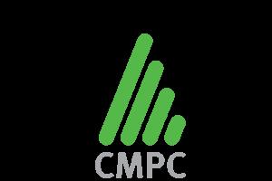 https://grupodigital.com.br/wp-content/uploads/2021/02/logo-cmpc.fw_-1-300x200.png