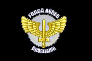 https://grupodigital.com.br/wp-content/uploads/2021/02/logo-forca-aerea.fw_-300x200.png