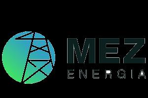 https://grupodigital.com.br/wp-content/uploads/2021/02/logo-mez-energia.fw_-300x200.png