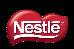 https://grupodigital.com.br/wp-content/uploads/2021/02/logo-nestle.fw_-300x200.png