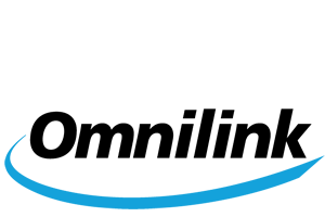 https://grupodigital.com.br/wp-content/uploads/2021/02/logo-omilink.fw_-300x200.png