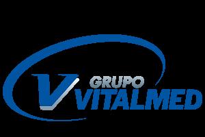 https://grupodigital.com.br/wp-content/uploads/2021/02/logo-vitalmed.fw_-300x200.png